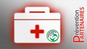 Prévention partenaires - Formation sauveteur secouriste du travail (SST)
