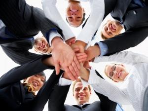 Formations Prévention Partenaires - Centre de formation à Lyon