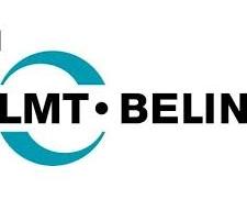 LMT, votre fournisseur d'outils coupants. Précision, qualité et performance !