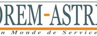 OREM-ASTRE accompagne ses clients dans leurs investissements techniques et le développement de leurs projets industriels.