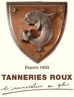http://www.tanneries-roux.com/