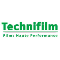 Technifilm Films Haute Performance
